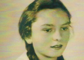 MariaJędrzejewska