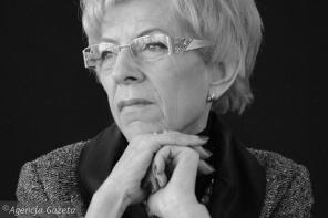 JaninaParadowska
