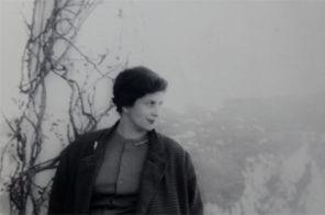 MariaSzmidt (1931-2009)