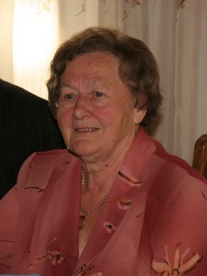 FelicjaMike