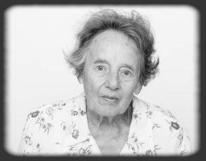 JaninaWoźnicka