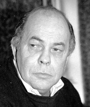 JacekKuroń