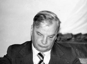 JanuszZabłocki