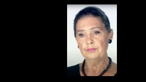 BarbaraDunin-Kurtycz