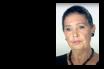 Barbara Dunin-Kurtycz