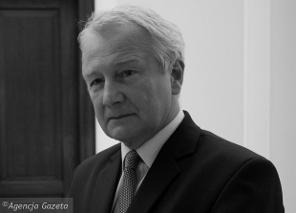 KonstantyMiodowicz