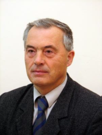 KonradKonowalski