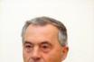 Konrad Konowalski