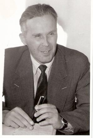 KazimierzBurzyński