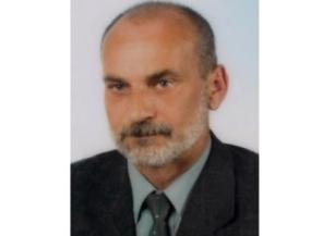 Artur MieczysławZambrzycki