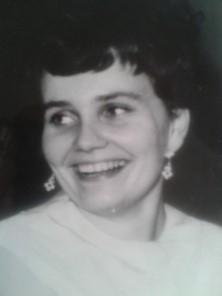 KatarzynaGrzechnik z domu Lewandowska