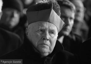 Tadeusz Gocłowski