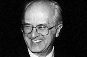 Andrzej Kieruzalski