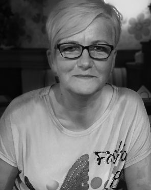 TeresaGąsiorowska (Kubiak)