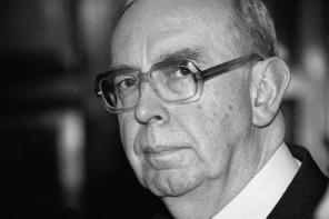 KrzysztofSkubiszewski