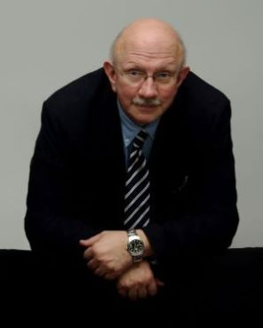 WojciechKlimek