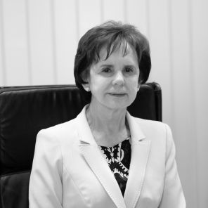 Krystyna  Zawilska
