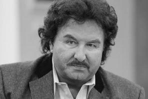KrzysztofKrawczyk