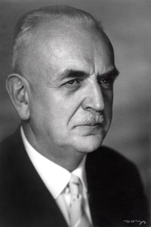 JanStarczewski