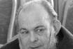 Andrzej Garlicki