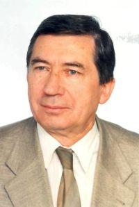 MirosławLustych