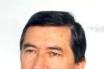 Mirosław Lustych