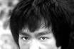 Jun Fan Lee