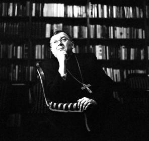 JózefŻyciński