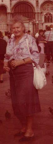 JaninaMaszkowska