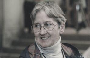 Barbara Pec-Ślesicka