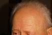 Zdzisław Łabędź