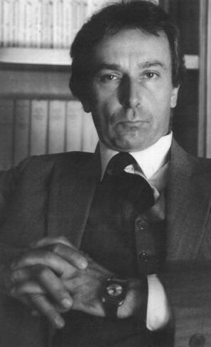 Lech  Hellwig-Górzyński