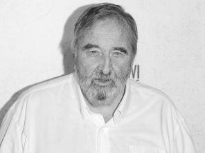 KrzysztofKowalewski