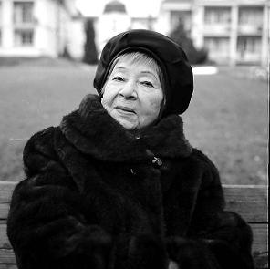 IrenaKwiatkowska
