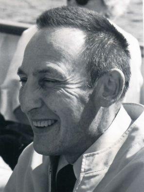 JerzySokołowski