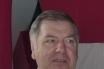 Stefan Szypuła