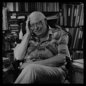 Zbigniew RyszardGrabowski