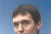 Aleksander Andrzej Przybysz