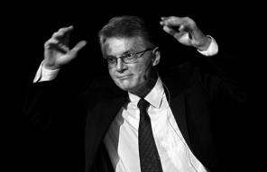 KrzysztofKolberger