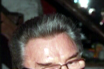 Józef Gaida