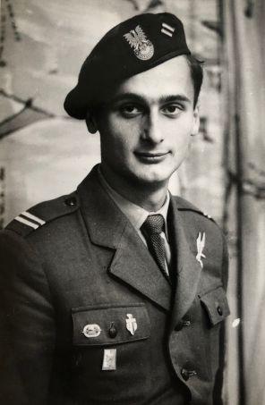 AndrzejBarcz