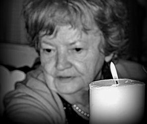 TeresaMożdżyńska
