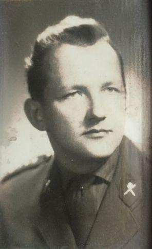 StanisławSienko