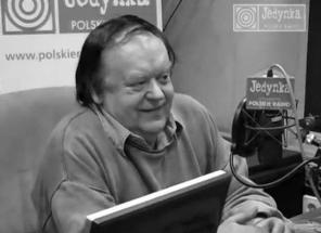 JanuszKondratowicz