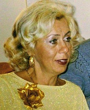 JoannaLibich z domu Wiankowska