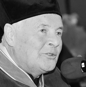 JerzyCzernik