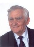 Stanisław JerzyGayny