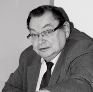 AndrzejKrztoń