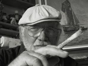 HenrykBaranowski