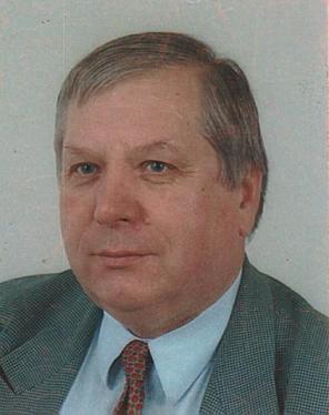 JerzyGorlecki